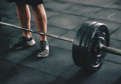 Odchudzanie na sto sposobów