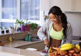 Jak bardzo łatwo schudnąć