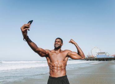 Ćwiczenia na biceps – które wybrać