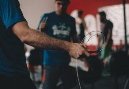 Odchudzanie – zdrowe jedzenie, więcej ruchu i życie fit