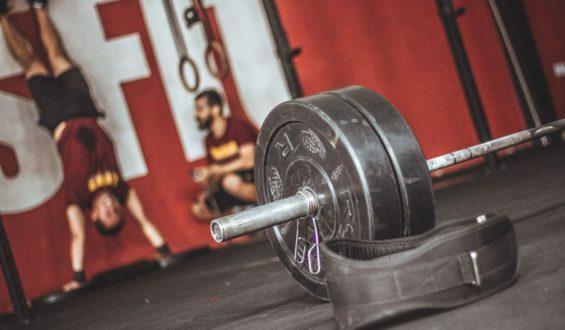 Kalorie, a odchudzanie