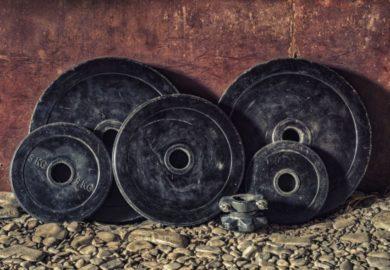 Jak schudnąć, nie rezygnując z węglowodanów?