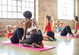 Odchudzanie – wszystko, co powinieneś wiedzieć na ten temat