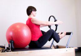 Zdrowe odchudzanie, efekty nie od razu