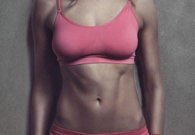 Czy można schudnąć tylko dzięki samej diecie?