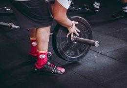 Ćwiczenia pomagają schudnąć
