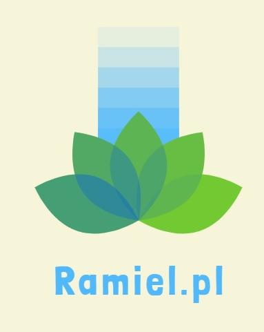 Ramiel - portal dla osób chcących schudnąć